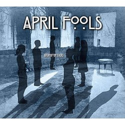 April Fools – Everybody Talks