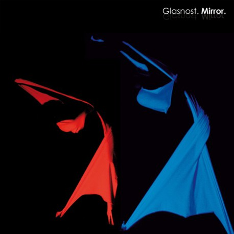 Glasnost – Mirror