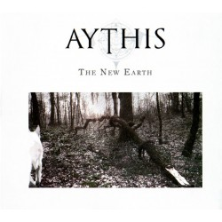 Aythis ‎– The New Earth