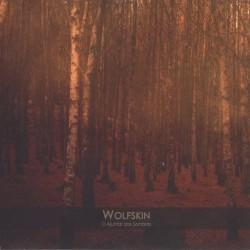 Wolfskin – O Ajuntar Das Sombras