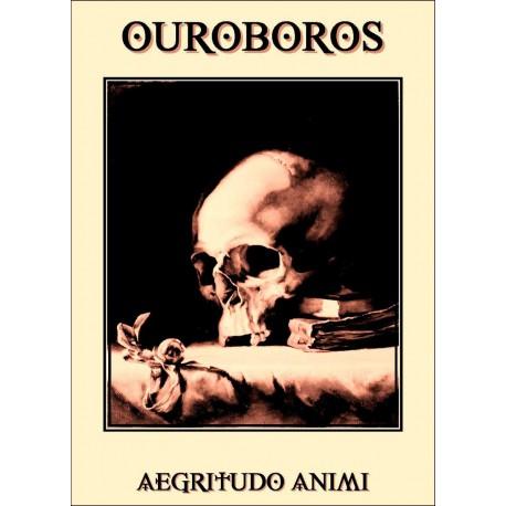 Ouroboros - Aegritudo Animi