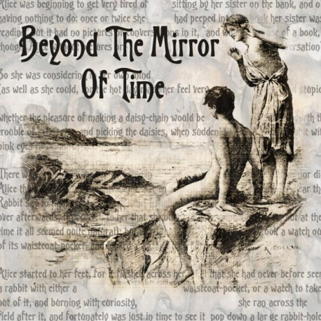 Various - Beyond The Mirror Of Time