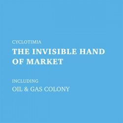 Cyclotimia – The Invisible Hand Of Market