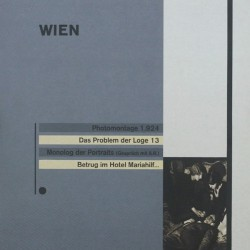 Land - Wien