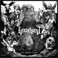Graveyard- The Coffin Years