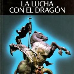 La Lucha con el Dragón: Antonio Medrano + The Wyrm