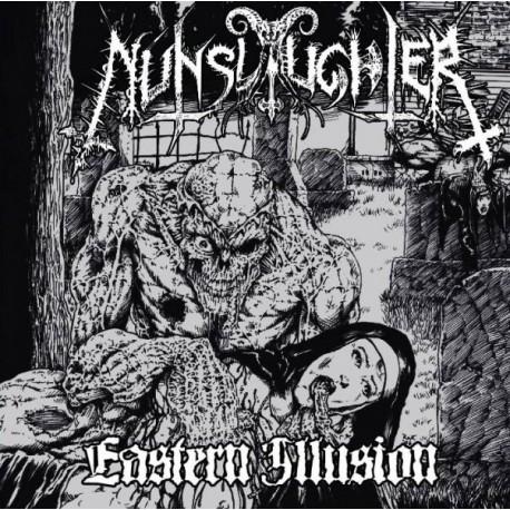 NunSlaughter - Eastern Illusion
