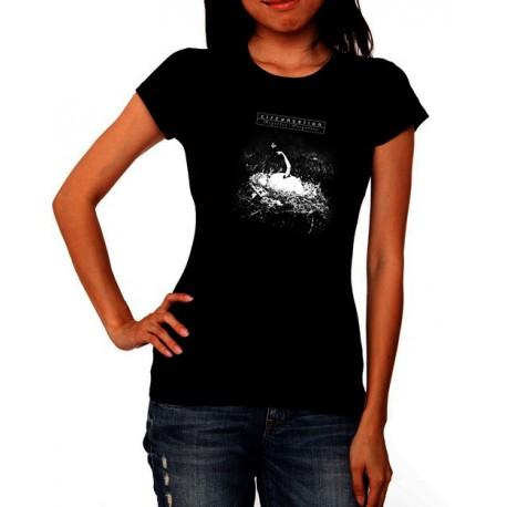 Circuncelion - T - Shirt S Female