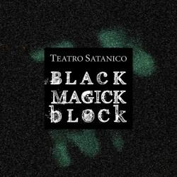 Teatro Satanico - Black Magick Block