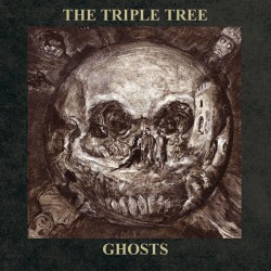 The Triple Tree - Ghosts