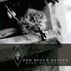 """Der Blaue Reiter -Dies De Cendra (Vinyl 7"""" Limited Edition)"""