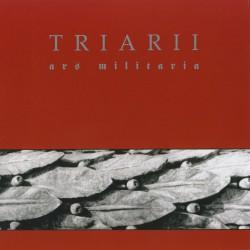 Triarii - Ars Militaria