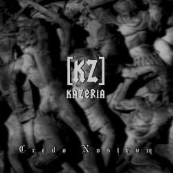 Kazeria - Credo Nostrum