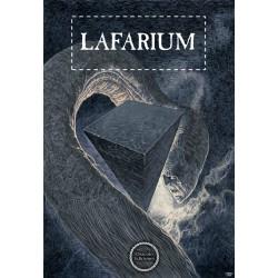 LAFARIUM (2015)