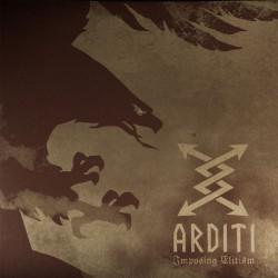 Arditi - Imposing Elitism