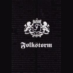 Folkstorm - Sweden