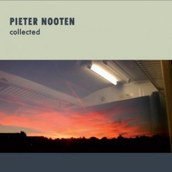 Pieter Nooten:collected