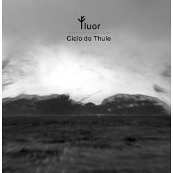Fraternitas Luminis Universalis Ordo – Ciclo De Thule
