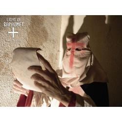 Kazeria -Light of Baphomet
