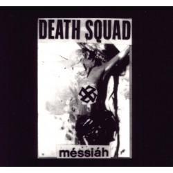 Death Squad - Méssiáh