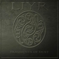 Liyr–Fragments Of Dust