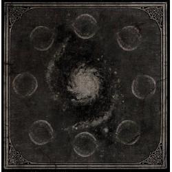 Suspiral - Dawn Of Kezef
