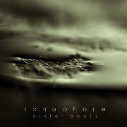 Ionophore – Sinter Pools