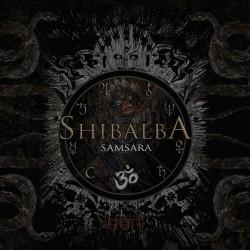 Shibalba – Samsara