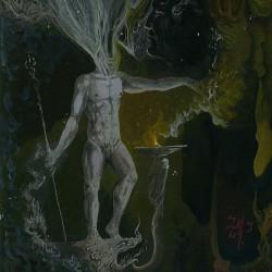 Shibalba / Emme Ya – Witchblood Emanations