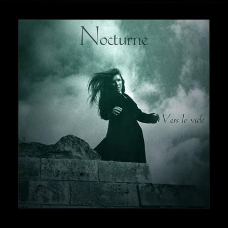 Nocturne  –Vers Le Vide