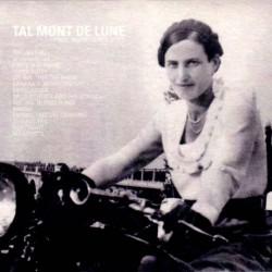 Various –Tal Mont De Lune