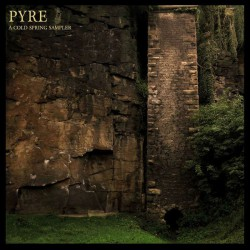Various - Pyre