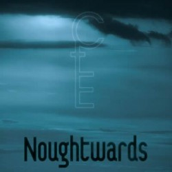Closing The Eternity - Noughtwards