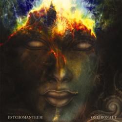Psychomanteum – Oneironaut