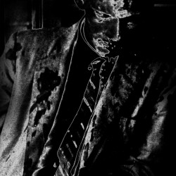 Lustmord – Things That Were