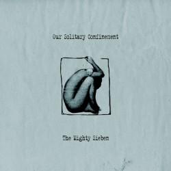 Sieben - Our Solitary Confinement (2xLP, Num, Mar)