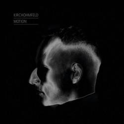 Kirchohmfeld – Motion