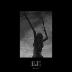 Farsot – FAIL·LURE