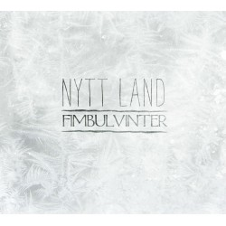 Nytt Land – Fimbulvinter