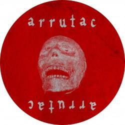 ARRUTAC