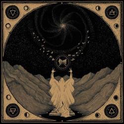 Lotus Thief – Gramarye (Vinyl, LP, Album, Single Sided)