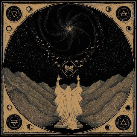 Lotus Thief – Gramarye