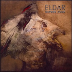 Eldar – Sapere Aude