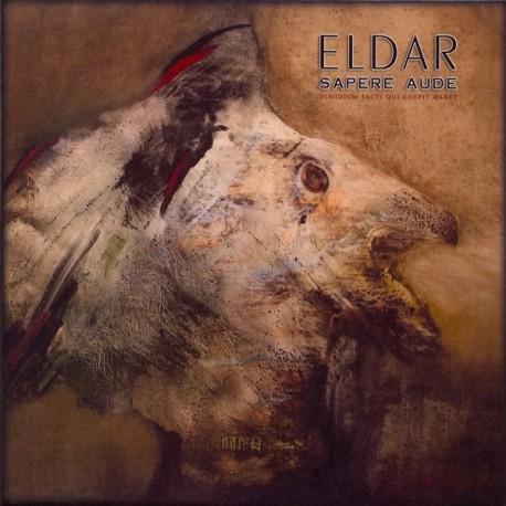 Eldar –Sapere Aude