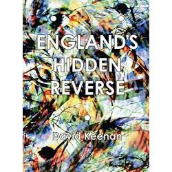 England s Hidden Reverse: A Secret History of the Esoteric Underground