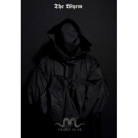 The Wyrm - Circulo de Ur