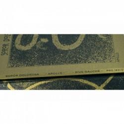Soror Dolorosa - Apollo (Artbook 3CD+DVD)