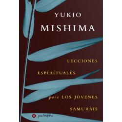 Lecciones espirituales para jóvenes Samuráis