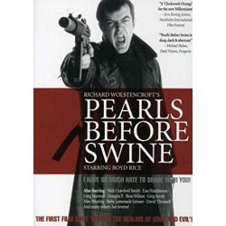 Pearls Before Swine [DVD]