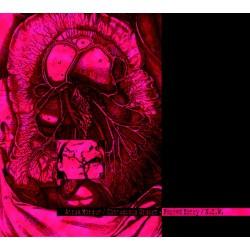 Atrax Morgue / Contagious Orgasm – Forced Entry / N.C.W.